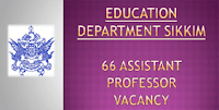 Education-Department-Gangtok