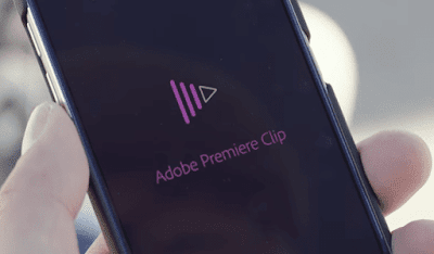 app-pemotong-video-adobe-premiere-clip-angops