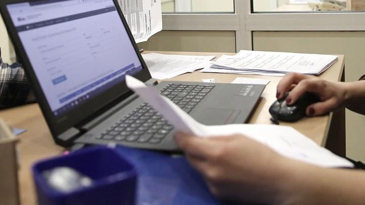 Δημόσιο: Έρχονται 14.169 προσλήψεις το 2021 - Ποιες ειδικότητες έχουν ζήτηση