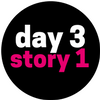 the decameron day 3 introduction and day 3 story 1
