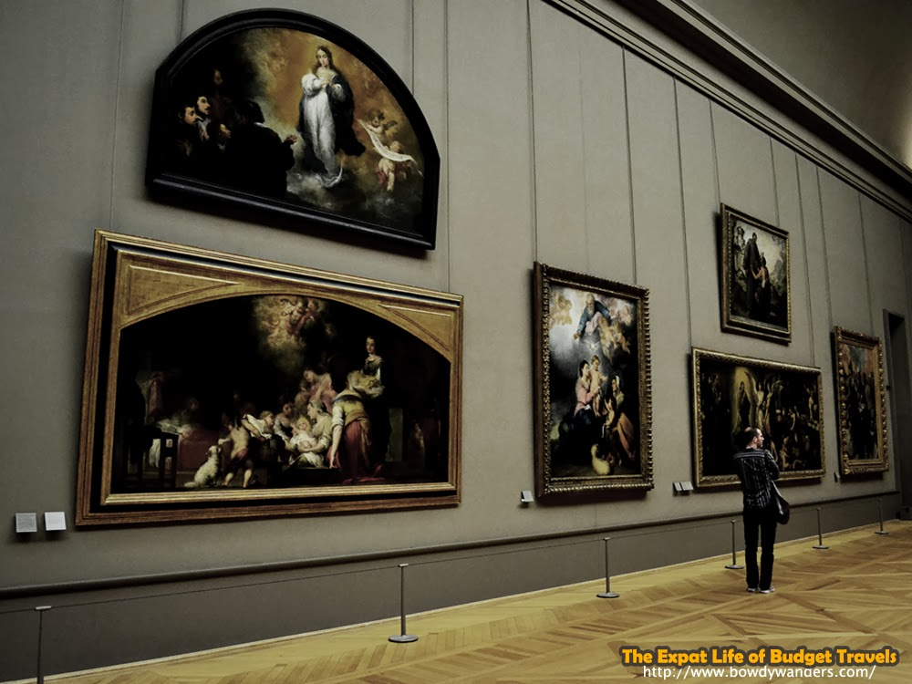 Must-See-Masterpieces-at-the-Louvre -|-The-Expat-Life-Of-Budget-Travels