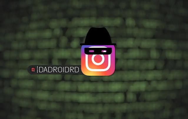 Cara agar akun instagram tidak dihack
