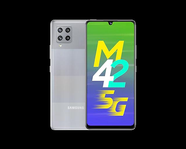 BEST SAMSUNG 5G PHONE UNDER 20000 IN INDIA 2021