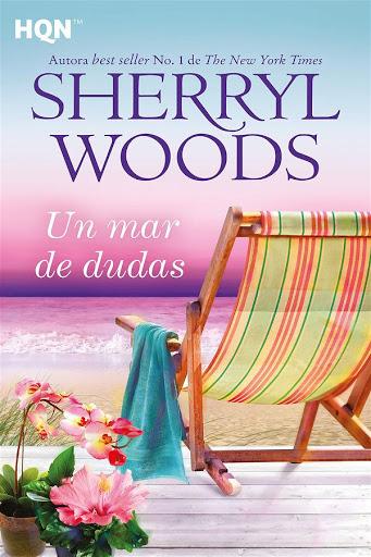 Un mar de dudas   Sherryl Woods   Harlequín HQN