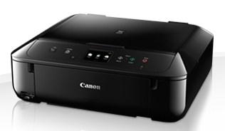 Canon%2BPIXMA%2BMG6840 - Canon PIXMA MG6840 Driver Download
