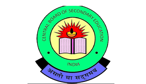CBSE Recruitment 2019-2020-357 Junior Assistant, Stenographer and Various vacacny.