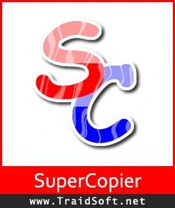 تحميل برنامج سوبر كوبي للكمبيوتر مجاناً