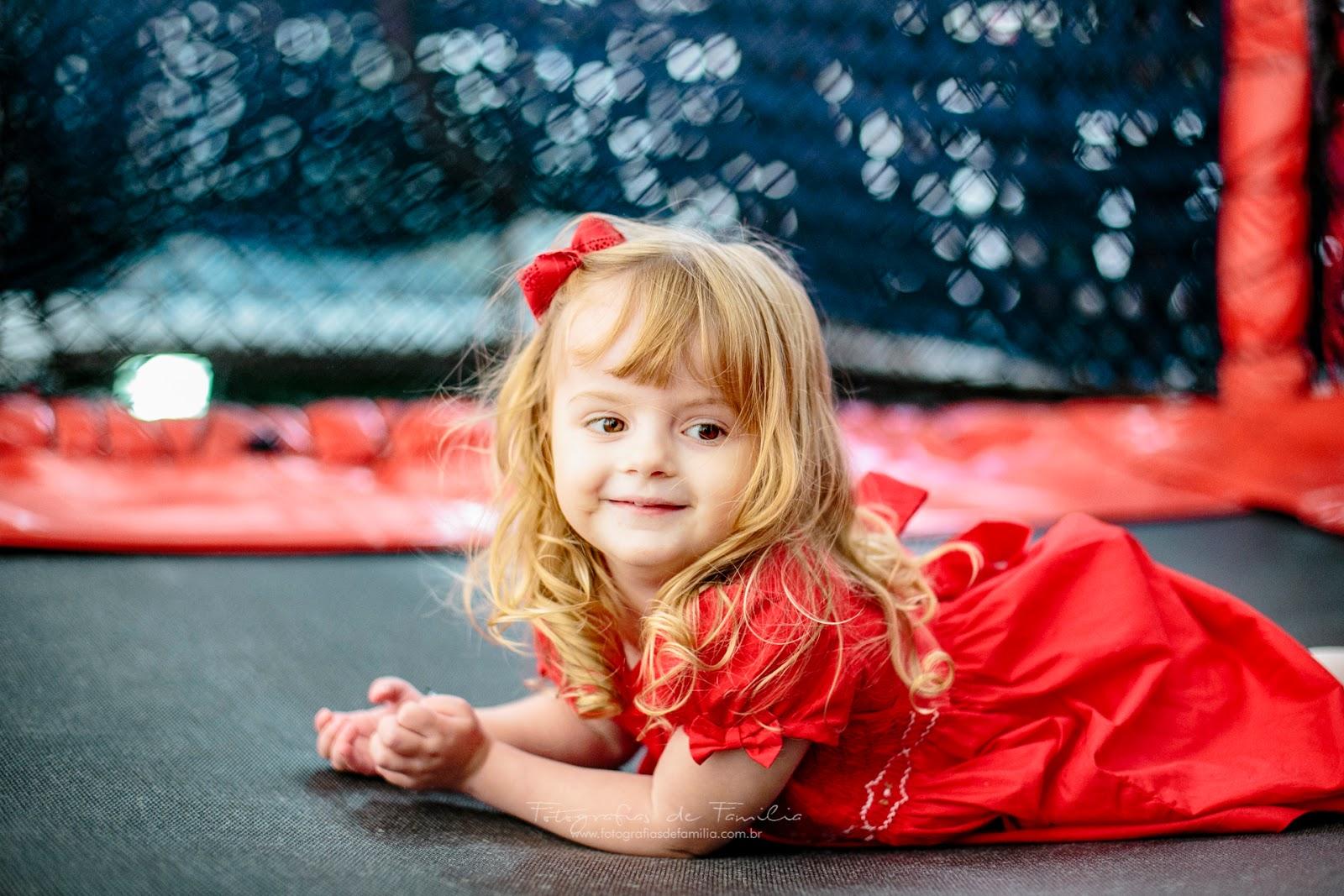 fotografo festa infantil moema sp