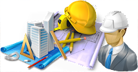 Benefits of BIM (Building Information Modeling) for Architecture and Construction
