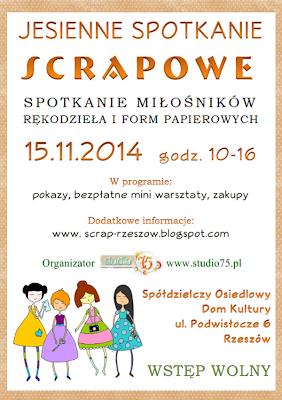 http://scrap-rzeszow.blogspot.com/