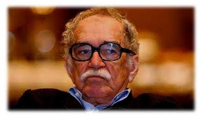 غابرييل غارسيا ماركيز.. من فوبيا الكتابة إلى جائزة نوبل في الأدب!