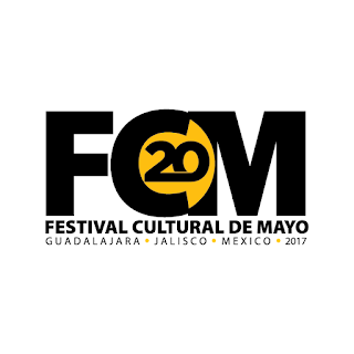 festival cultural mayo jalisco 2017