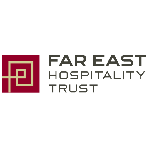 Far East Hospitality Trust - DBS Vickers 2016-11-11: Headwinds still present