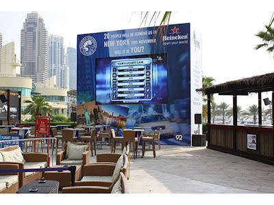 Nhà cung cấp màn hình led p2 ngoài trời tại Lâm Đồng