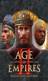 97f9ae7259b8ca09cca7c9505b94d937 - Age of Empires II Definitive Edition Build 36906 + Enhanced Graphics Pack