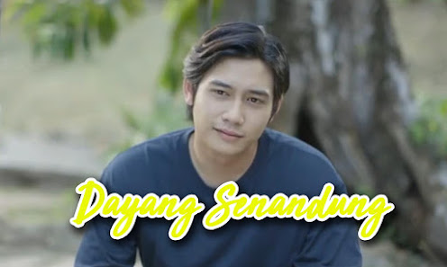 Sinopsis Drama Dayang Senandung (TV OKEY)