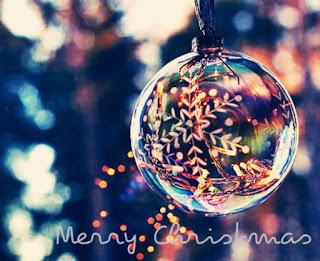 احدث اغاني الكريسماس 2019 اغاني راس السنة الميلادية 2019 فيروز الكريسماس Best Christmas Songs