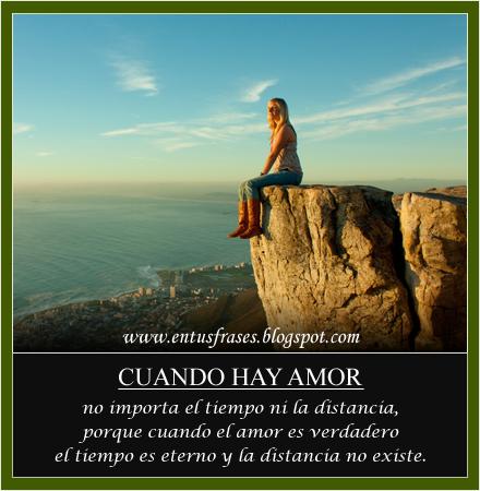 Frases Celebres Verdadero Amor Karmashares Llc Leveraging