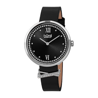 https://www.jcpenney.com/p/burgi-womens-crystal-accent-black-leather-strap-watch-b-264bk/ppr5007911863?pTmplType=regular&deptId=dept20020540052&catId=cat1007450013&urlState=%2Fg%2Fshops%2Fshop-all-products%3Fs1_deals_and_promotions%3DCLEARANCE%26id%3Dcat1007450013&page=22&productGridView=medium&cm_re=ZG-_-grid-_-CLEARANCE_ALL%7C8