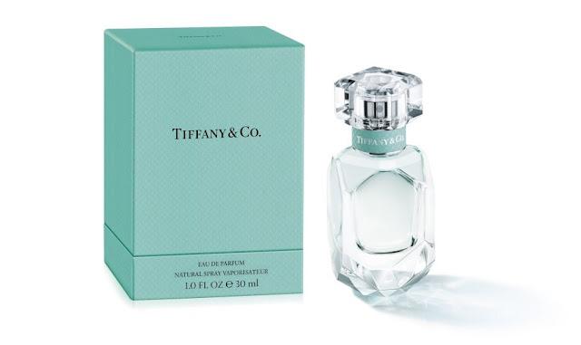 Tiffany&Co. Eau de Parfum 30 mL