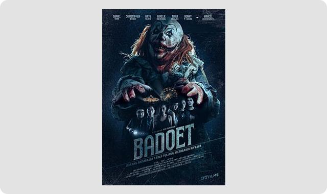 https://www.tujuweb.xyz/2019/06/download-film-badoet-full-movie.html