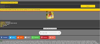 New Style Download Page Code Wapkiz.com Website के लिए