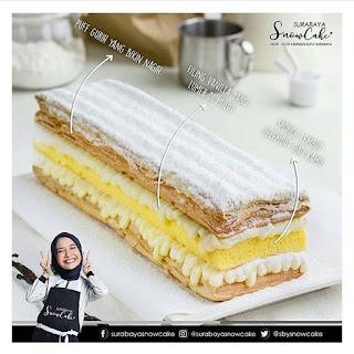 surabaya-snow-cake-vanilla