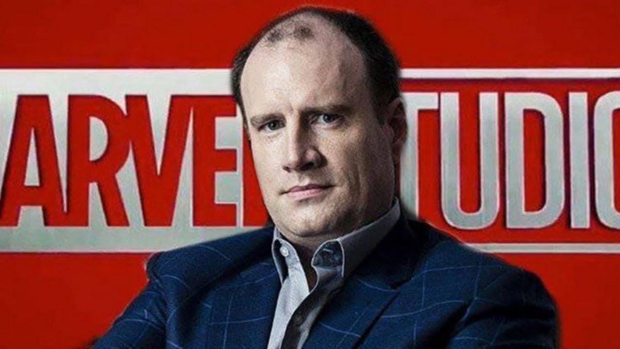Presidente da Marvel Studios diz que odeia exibições teste