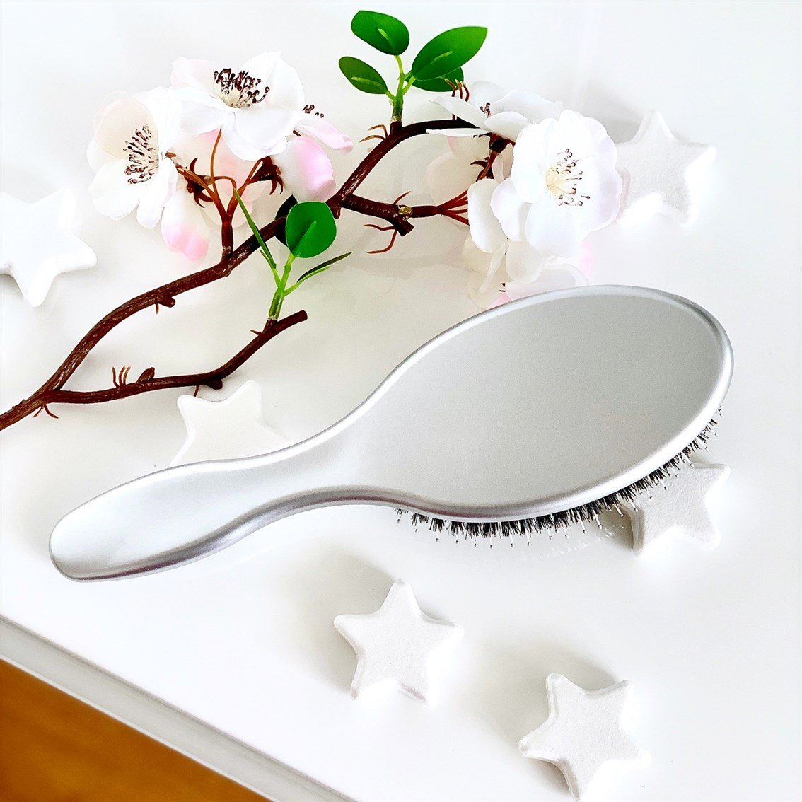 Olivia Garden Supreme Combo Ceramic + Ion blog