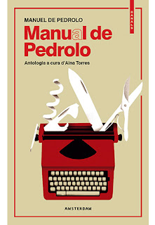 http://www.arallibres.cat/ca/cataleg/1/1215/manual-de-pedrolo