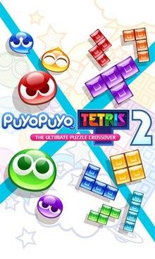 puyo puyo tetris 2,tetris,puyo puyo tetris,puyo puyo tetris 2 pc,puyo puyo tetris 2 review,puyo puyo tetris 2 switch,puyo puyo tetris 2 gameplay,tetris 2,puyo tetris,'puyo puyo tetris 2,puyo puyo tetris 2 steam,puyo puyo tetris 2 switch review,tetris 2 game,puyo vs tetris,switch tetris,puyo puyo tetris 2 hard,puyo puyo tetris 2 demo,puyo puyo tetris 2 music,puyo puyo tetris 2 marle,puyo puyo tetris 2 online,puyo puyo tetris 2 preview,puyo puyo tetris 2 pc steam,puyo puyo tetris 2 4k 60fps