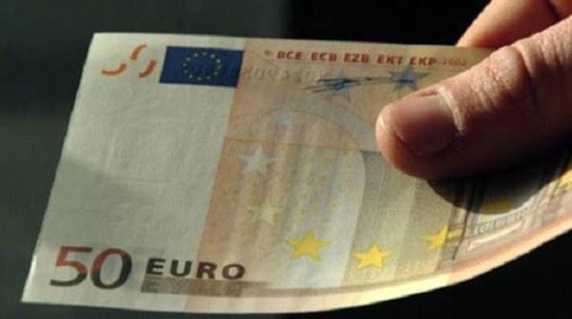 Foggia: ordine di carcerazione per un 31enne, condannato per rapina e tentata estorsione di 50 euro