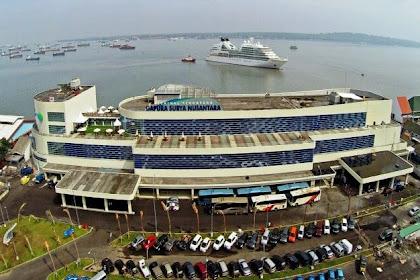 Info Kapal Laut Juli 2019 dari Surabaya