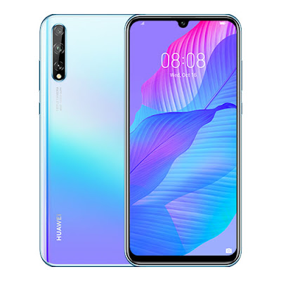 سعر و مواصفات هاتف جولات Huawei Y8p هواوي واي 8 بي بالاسواق