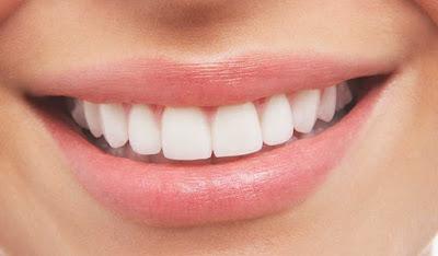 الاسنان اللبنية الأسنان البيضاء في المنام الأسنان بالانجليزي الأسنان عند الاطفال الاسنان الدائمة الأسنان الفرق الأسنان والحمل الاسنان والتهاب الحلق الاسنان والصداع الاسنان والم الرقبه الاسنان والغدد اللمفاوية الاسنان والجيوب الانفية وجع الاسنان