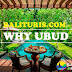 BALI TOUR UBUD