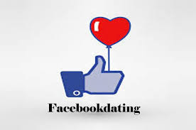 Facebook As a Dating Platform – How Facebook Dating Works - Facebook Dating App Review | Facebook Dating Profile