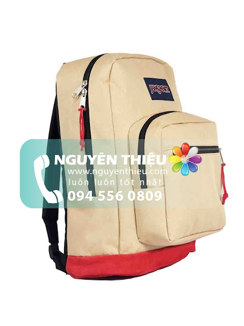 xuong-may-balo-laptop-gia-re-0945560809