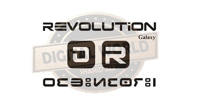 REVOLUTION_SHESHONQ_2_V249_20200118