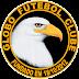 Pressão funciona, Globo FC vence a Juazeirense e está na final da Série D