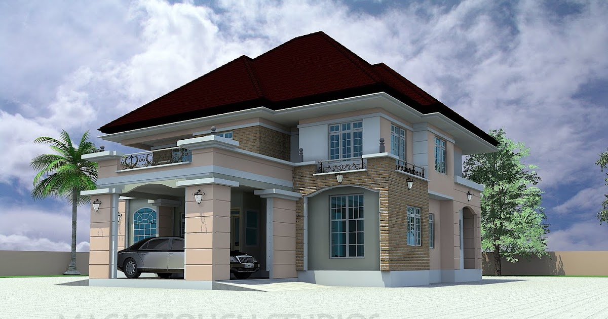 ACCameranew-2 Modern House Plans Home Design Nigeria on design home exterior, design home interior, design home luxury, modern greenhouse building plans, design home lighting, design home floor plan,
