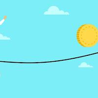 10 Kesalahan Dalam Berinvestasi