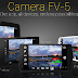 Camera FV-5 v3.28 Apk Full