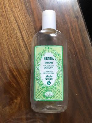 henna-shampoo-radhe-shyam