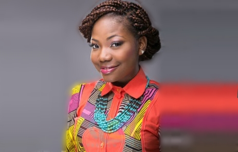 Mercy Chinwo | Biography, Age, Net Worth, State Of Origin, Songs