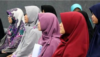 Kemdikbud Siapkan Program PKP untuk Guru
