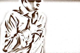 Traitement pour l'angine de poitrine