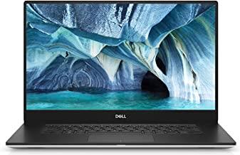 Dell XPS 15 7590 Premium laptop 2021
