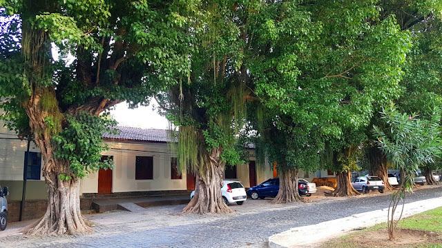 Vassouras, Vale do Café, RJ