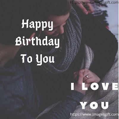 happy birthday meri jaan images download